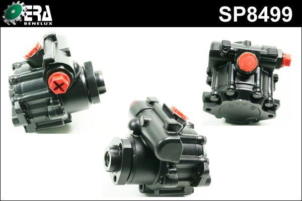 Pompe hydraulique, direction - ERA Benelux - SP8499