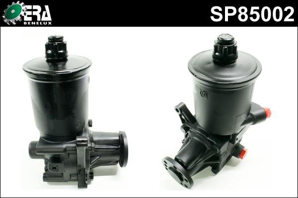 Pompe hydraulique, direction - ERA Benelux - SP85002