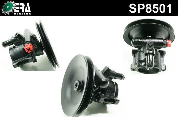 Pompe hydraulique, direction - ERA-amApiece - 22-SP8501