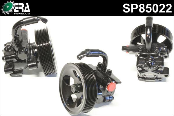 Pompe hydraulique, direction - ERA-amApiece - 22-SP85022