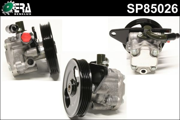 Pompe hydraulique, direction - ERA Benelux - SP85026