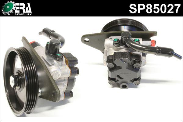 Pompe hydraulique, direction - ERA Benelux - SP85027