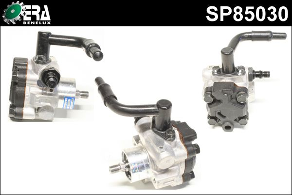 Pompe hydraulique, direction - ERA Benelux - SP85030