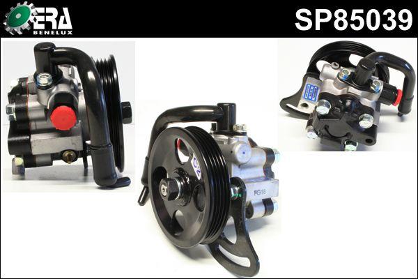 Pompe hydraulique, direction - ERA Benelux - SP85039