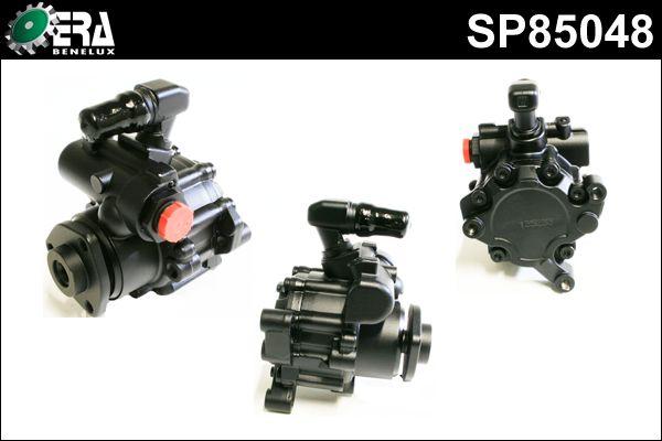 Pompe hydraulique, direction - ERA Benelux - SP85048