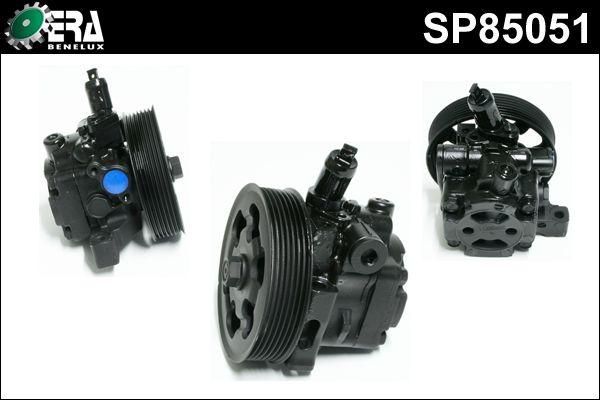 Pompe hydraulique, direction - ERA Benelux - SP85051
