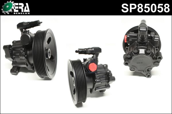 Pompe hydraulique, direction - ERA-amApiece - 22-SP85058