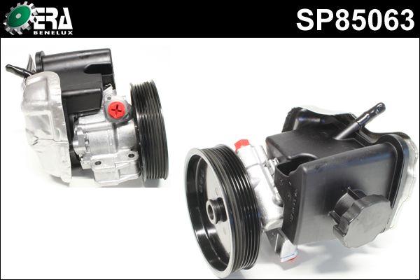 Pompe hydraulique, direction - ERA Benelux - SP85063