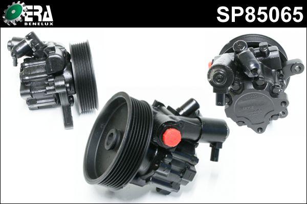 Pompe hydraulique, direction - ERA Benelux - SP85065