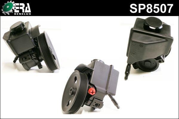 Pompe hydraulique, direction - ERA Benelux - SP8507
