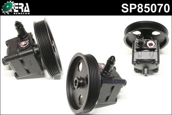 Pompe hydraulique, direction - ERA Benelux - SP85070