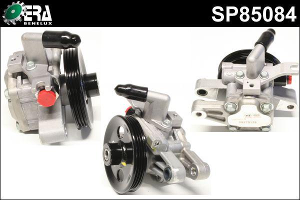 Pompe hydraulique, direction - ERA Benelux - SP85084