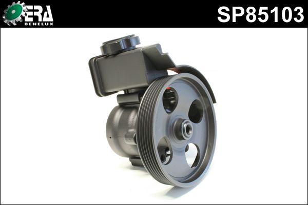 Pompe hydraulique, direction - ERA Benelux - SP85103