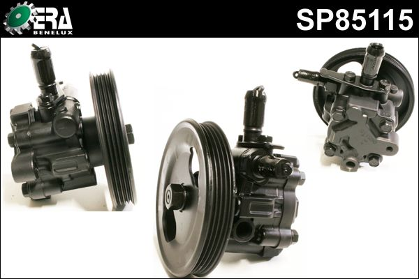 Pompe hydraulique, direction - ERA Benelux - SP85115