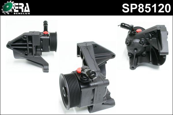Pompe hydraulique, direction - ERA Benelux - SP85120