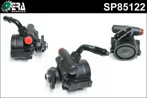 Pompe hydraulique, direction - ERA Benelux - SP85122