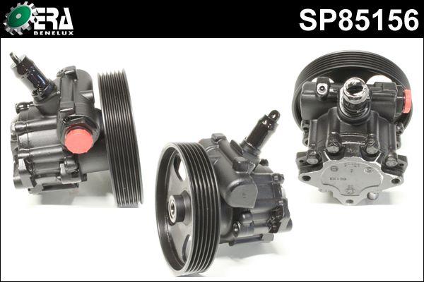 Pompe hydraulique, direction - ERA Benelux - SP85156