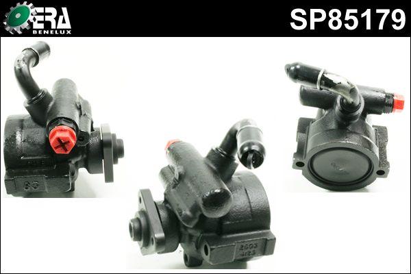 Pompe hydraulique, direction - ERA Benelux - SP85179