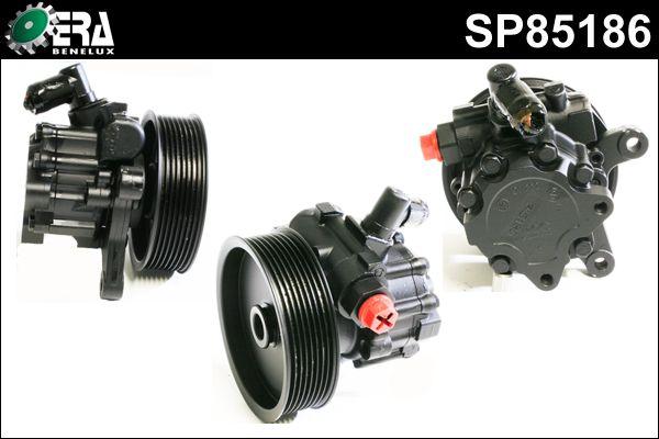 Pompe hydraulique, direction - ERA Benelux - SP85186