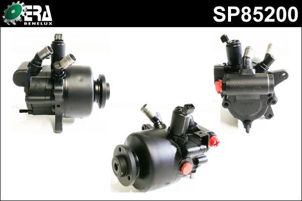 Pompe hydraulique, direction - ERA Benelux - SP85200
