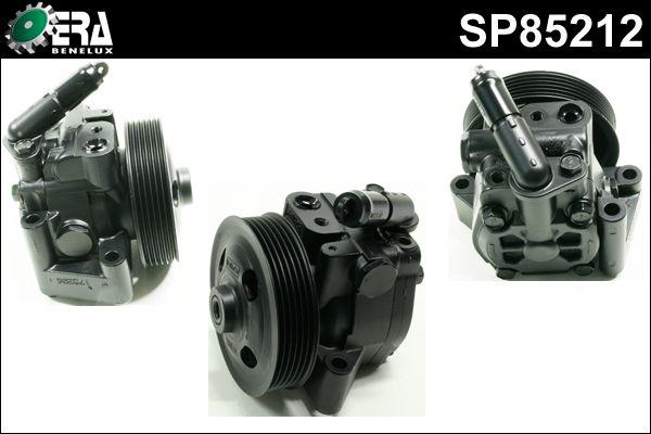 Pompe hydraulique, direction - ERA Benelux - SP85212