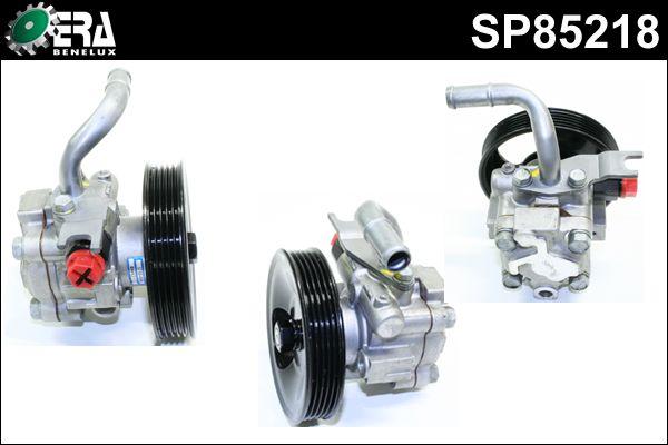 Pompe hydraulique, direction - ERA Benelux - SP85218