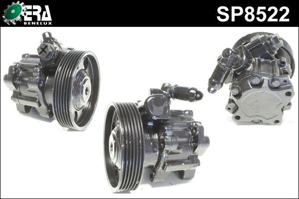 Pompe hydraulique, direction - ERA Benelux - SP8522