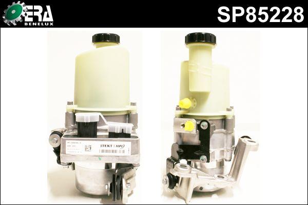 Pompe hydraulique, direction - ERA Benelux - SP85228