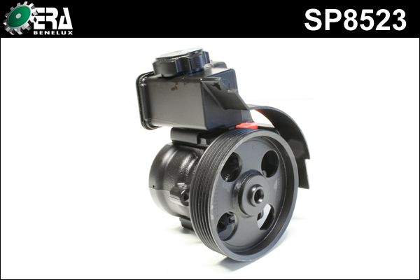 Pompe hydraulique, direction - ERA Benelux - SP8523