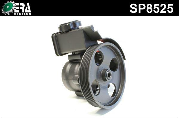 Pompe hydraulique, direction - ERA Benelux - SP8525