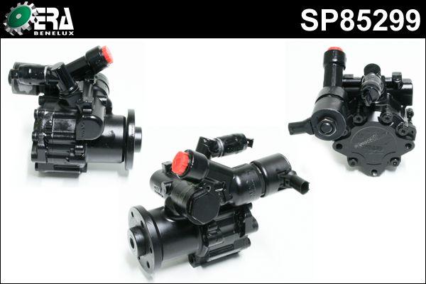 Pompe hydraulique, direction - ERA Benelux - SP85299