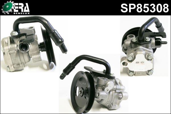 Pompe hydraulique, direction - ERA-amApiece - 22-SP85308