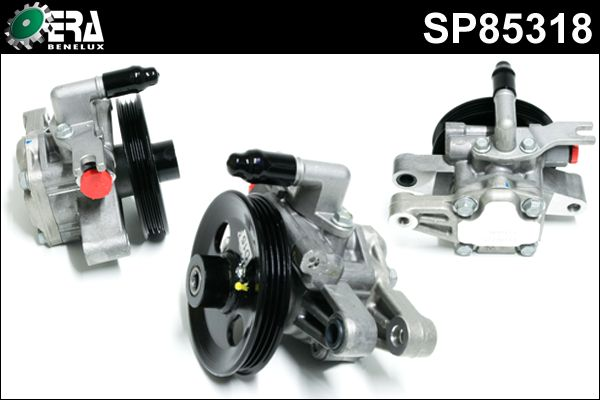 Pompe hydraulique, direction - ERA Benelux - SP85318
