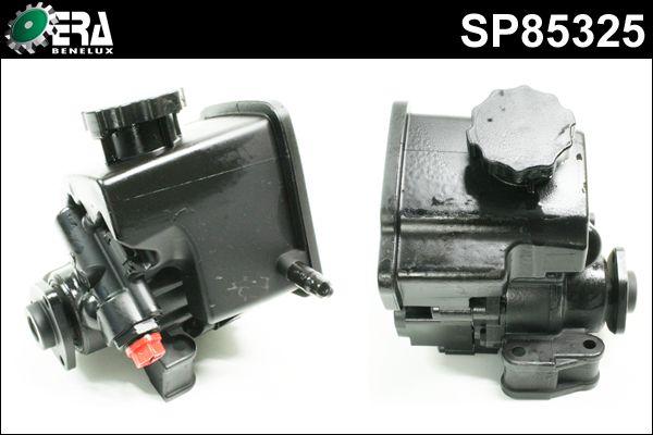 Pompe hydraulique, direction - ERA Benelux - SP85325