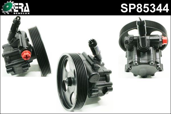 Pompe hydraulique, direction - ERA Benelux - SP85344
