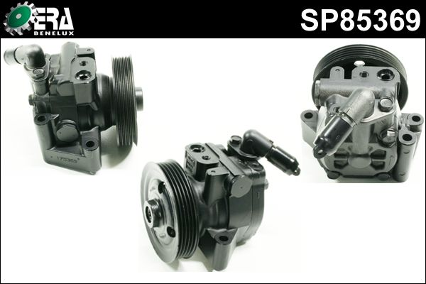 Pompe hydraulique, direction - ERA Benelux - SP85369
