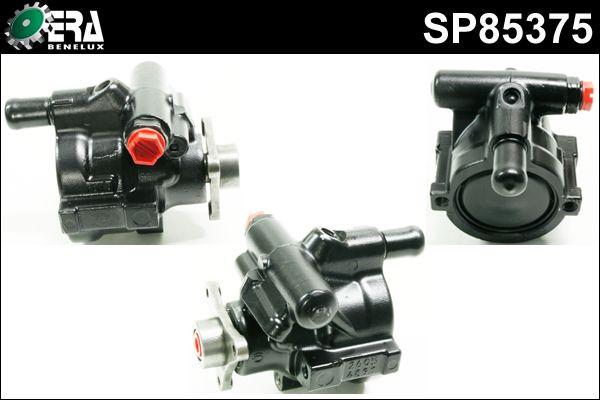 Pompe hydraulique, direction - ERA Benelux - SP85375