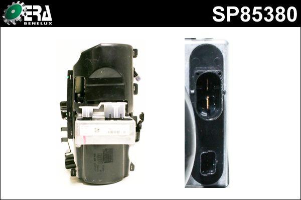 Pompe hydraulique, direction - ERA Benelux - SP85380
