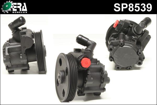 Pompe hydraulique, direction - ERA Benelux - SP8539