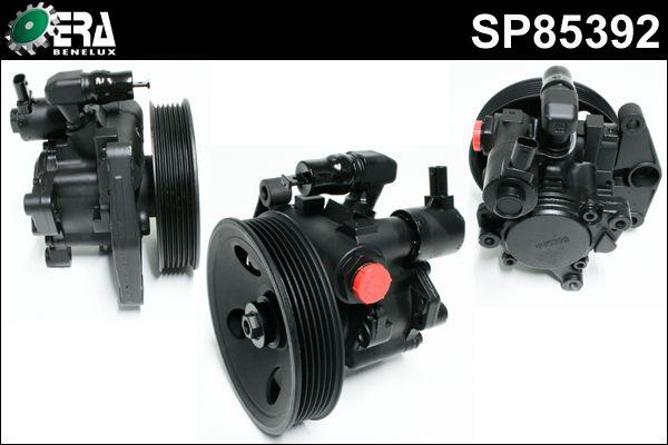 Pompe hydraulique, direction - ERA Benelux - SP85392