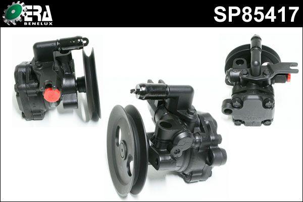 Pompe hydraulique, direction - ERA-amApiece - 22-SP85417