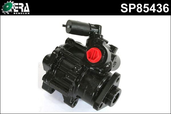 Pompe hydraulique, direction - ERA Benelux - SP85436