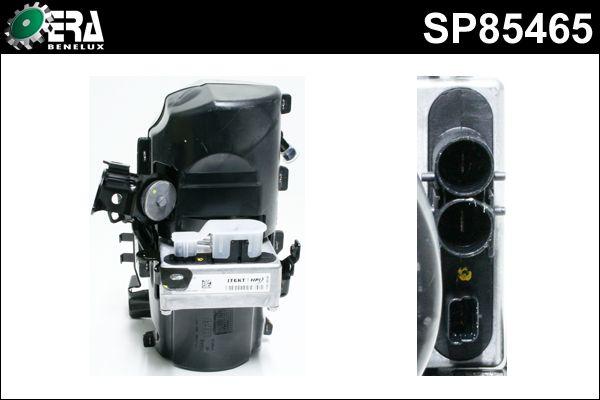 Pompe hydraulique, direction - ERA Benelux - SP85465