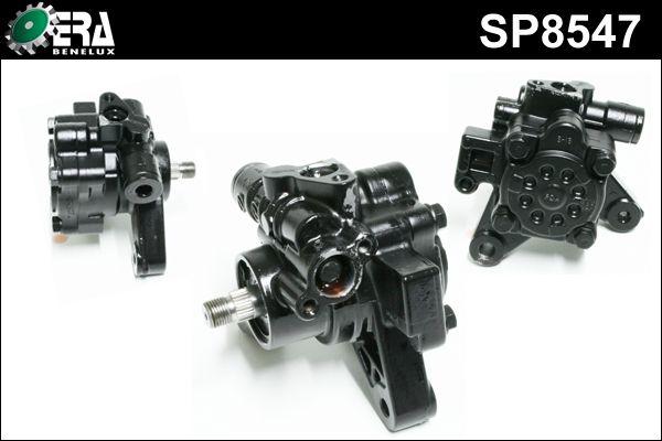 Pompe hydraulique, direction - ERA Benelux - SP8547