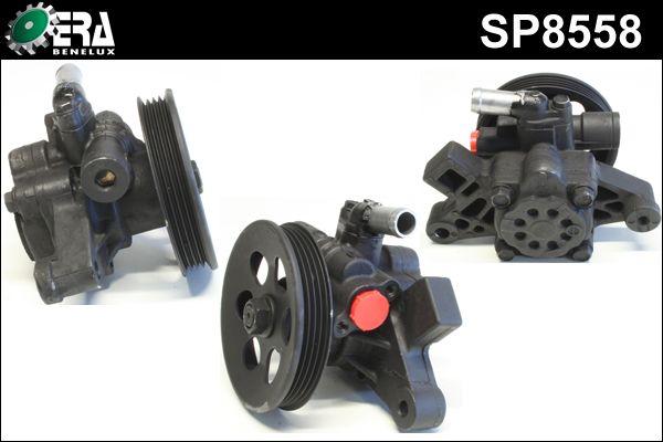 Pompe hydraulique, direction - ERA Benelux - SP8558
