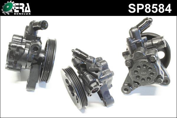 Pompe hydraulique, direction - ERA Benelux - SP8584