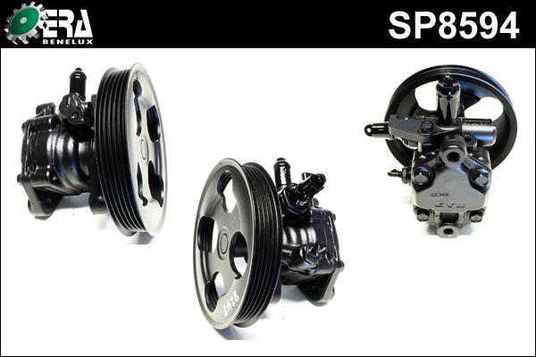 Pompe hydraulique, direction - ERA Benelux - SP8594