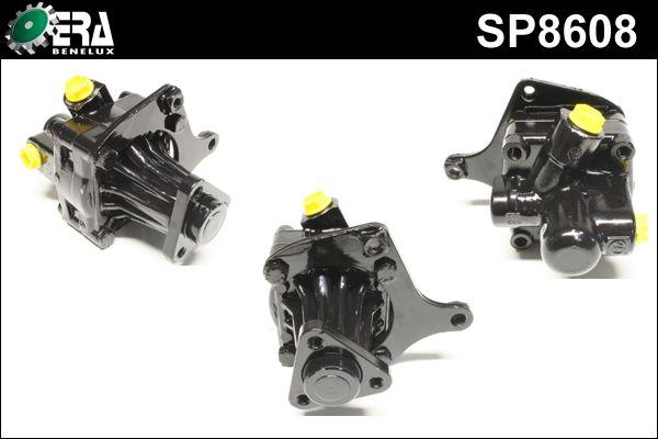 Pompe hydraulique, direction - ERA-amApiece - 22-SP8608