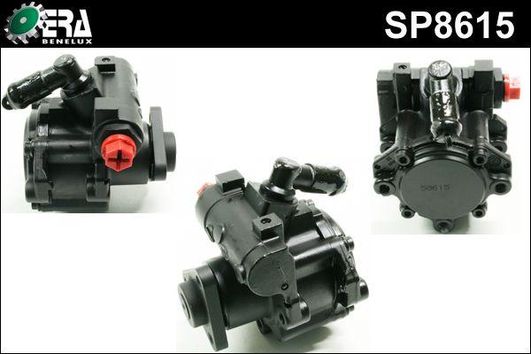 Pompe hydraulique, direction - ERA Benelux - SP8615