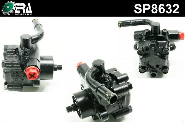 Pompe hydraulique, direction - ERA Benelux - SP8632